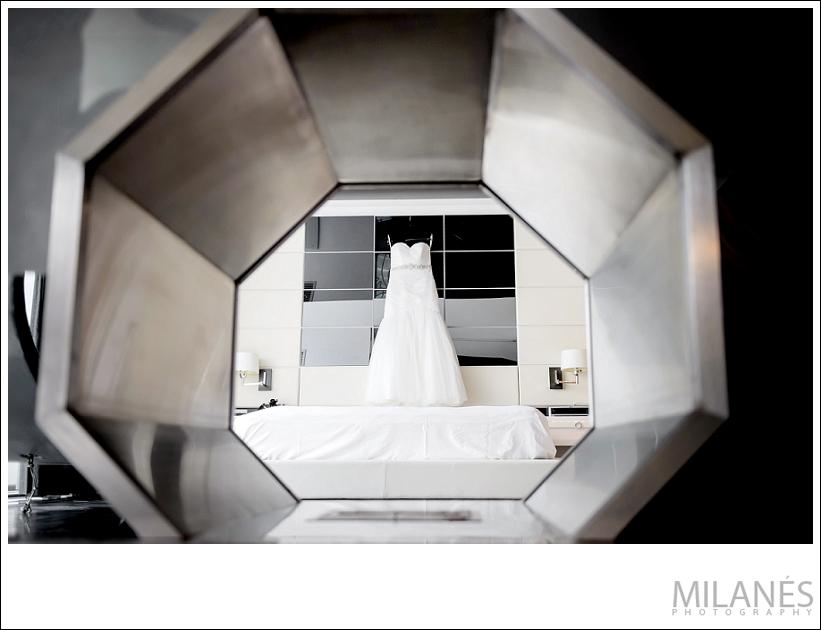 white_wedding_dress