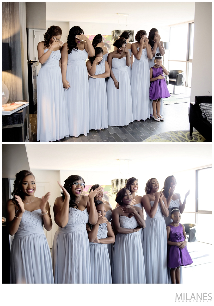 wedding_bridal_party_catch_throw_boquete_surprise