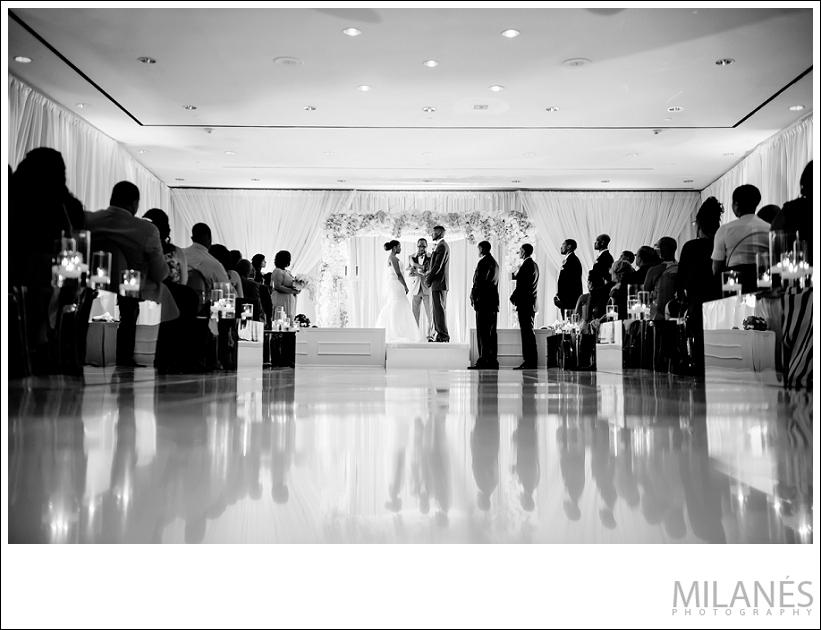 wedding_bride_groom_vows_alter_ceremony_black_white