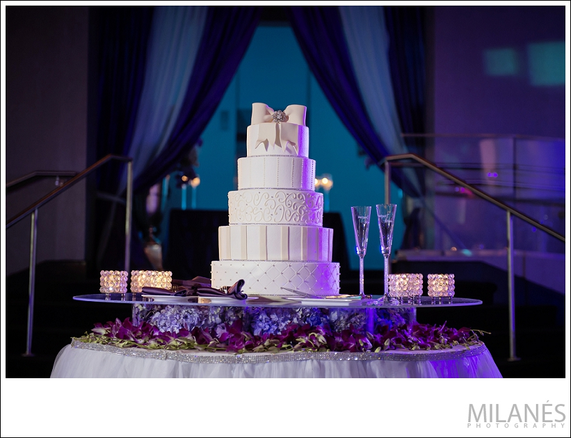 wedding_cake_reception_modern_details