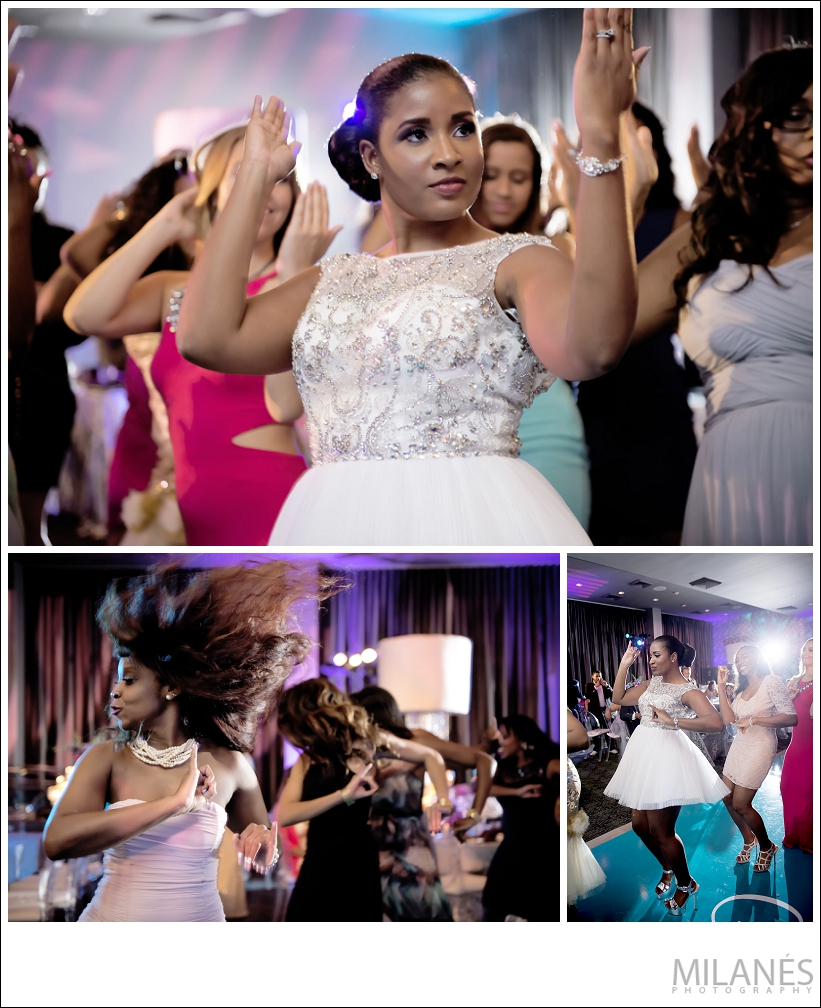 bride_dancing_sorority_wedding_reception